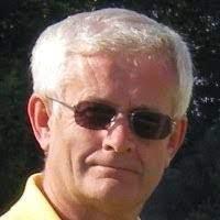 David Swain